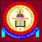 Seth Vishambhar Nath Institute of Management Studies and Research, Barabanki