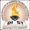 Disha Institute of Science and Technology, Bijnor