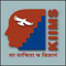 Kushagra Institute of Information and Management Science, Cuttack