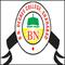 BN Degree College, Shahabad