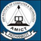 A and M Institute of Computer and Technology, Pathankot