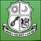 Sri Sarada College for Women, Salem