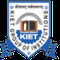 KIET Group of Institutions, Ghaziabad