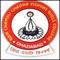 Ram Chameli Chadha Vishvas Girls PG College, Ghaziabad