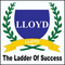Lloyd Business School, Greater Noida