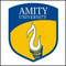 Amity Law School, Noida