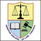 Anantha College of Law, Tirupati