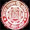 Anugrah Narayan Singh College, Patna