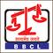 Bankey Bihari College Of Law, Badaun