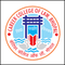 Career College Of Law, Bhopal