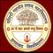 Chaudhary Mahadeo Prasad Degree College, Allahabad