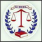 Chhotu Ram Institute of Law, Rohtak