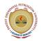 Pandit Deendayal Petroleum University, Gandhinagar
