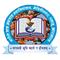 Ganesh Lal Agrawal College, Palamu