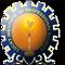 Lucky Institute of Professional Studies, Jodhpur