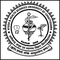 Pt Deendayal Upadhyay Memorial Health Sciences and Ayush University of Chhattisgarh, Raipur