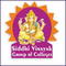 Siddhi Vinayak College of Science and Higher Education, Alwar