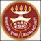 ESIC Medical College, Faridabad