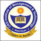 CKD Institute of Management and Technology, Amritsar