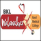 BKL Walawalkar Rural Medical College, Ratnagiri