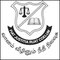 Government Law College, Madurai
