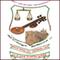 Government Law College, Tiruchirapalli