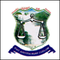 Government Law College, Tirunelveli
