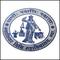 Gwalior Law College, Gwalior