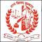 Gyan Mandir Law College, Neemuch
