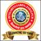 Hitkarini Law College, Jabalpur