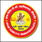 Gyan Vidhi Pg Mahavidyalaya, Bikaner