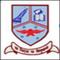Jamshedpur Cooperative College, Jamshedpur