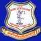 Janata Shikshana Samiti Sakri Law College, Hubli