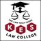 Kandivli Education Society's Jayantilal H Patel Law College, Mumbai