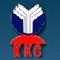 KKC College of Law, Puttur