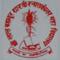 Lal Bahadur Shastri College, Vidisha