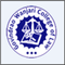 Govindrao Wanjari College Of Law, Nagpur
