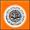 Bhatkhande Music Institute University, Lucknow