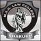 Mahamandleshwar Shri Krishnandji Law College, Bharuch