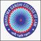 Maharashtra National Law University, Aurangabad