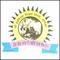 Ramrao Patil Ayurved Mahavidyalaya, Prabhani