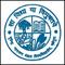 Bhupendra Narayan Mandal University, Madhepura
