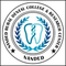 Nanded Rural Dental College and Research Center, Nanded