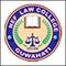 Nef Law College, Guwahati