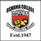 Orissa University of Agriculture and Technology, Bhubaneswar