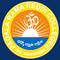 Padala Rama Reddy Law College, Hyderabad