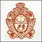 Rajeev Gandhi College, Bhopal