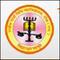 Rajiv Gandhi Vidhi Mahavidyalaya, Tonk