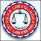 Sheth VS Law College, Unjha