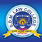 Shri Dharmasthala Manjunatheshwara Law College, Mangalore